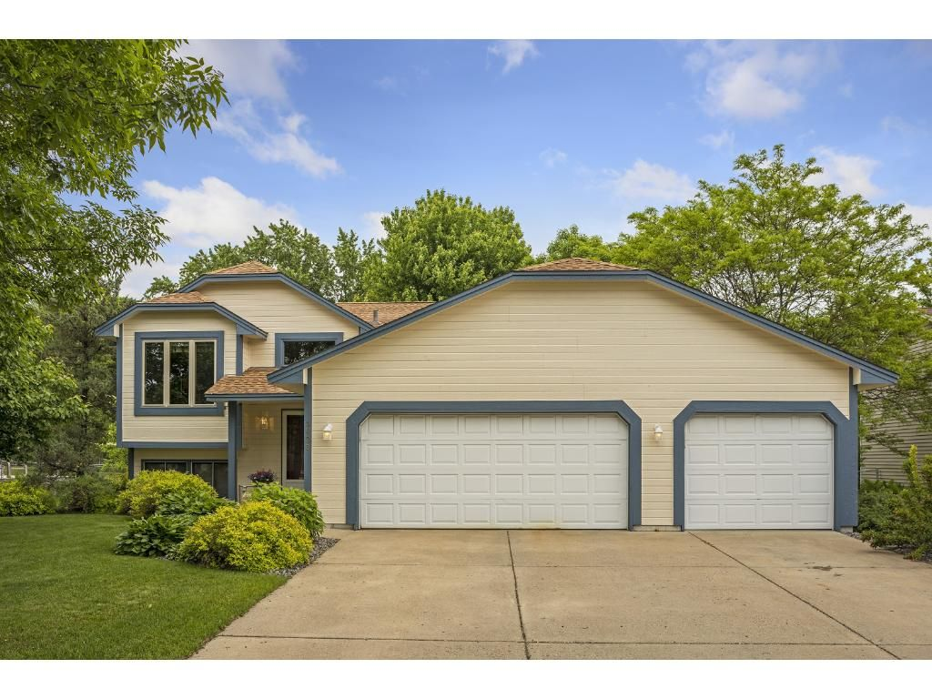 3420 placer ave anoka mn 55303 recently sold trulia