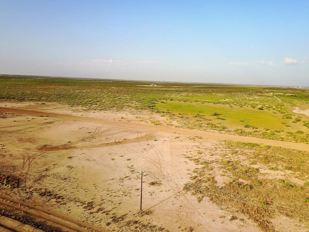Highway 285, Pecos, TX 79772 - Lot/Land - MLS #111573 - 6 Photos | Trulia