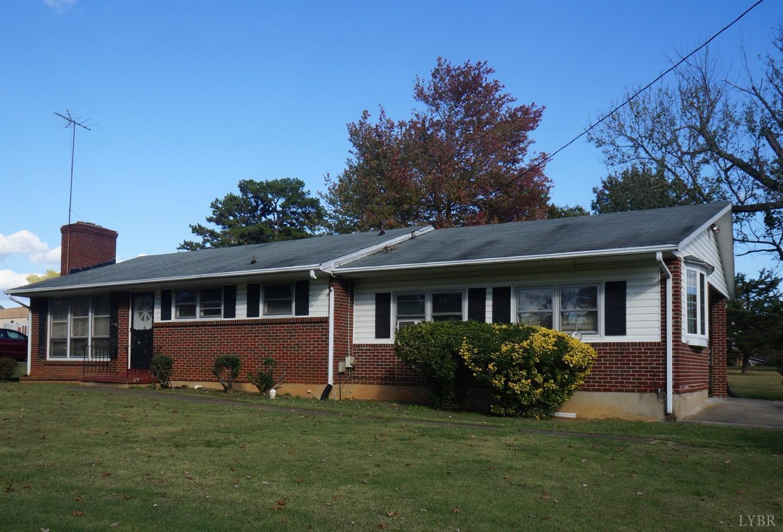 18 Wilson Dr #1, Lynchburg, VA 24501 - Estimate and Home Details ...
