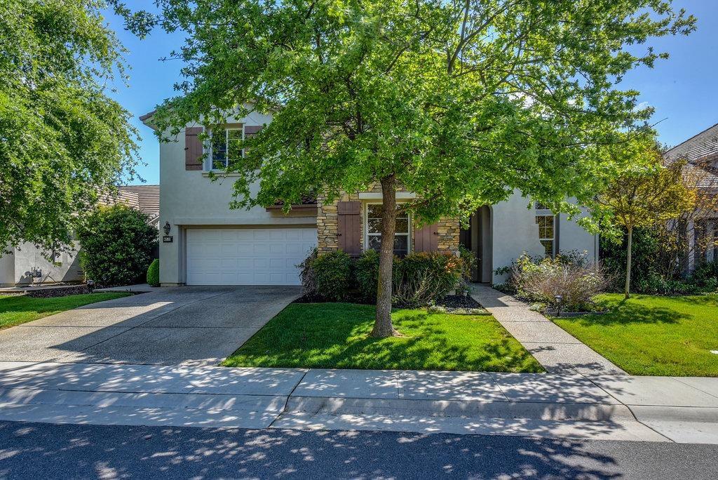 4171 Tulip Park Way, Rancho Cordova, CA 95742 | Trulia