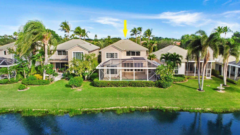 1208 General Pointe Trce, Palm Beach Gardens, FL 33418 - Estimate ...