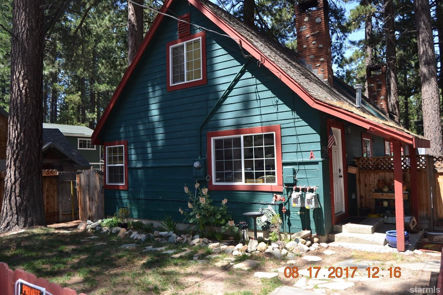 non in realty mg lake to bolingers without s bolinger tahoe smoking change subject park cabin cabins city prices notification rental are store sale for