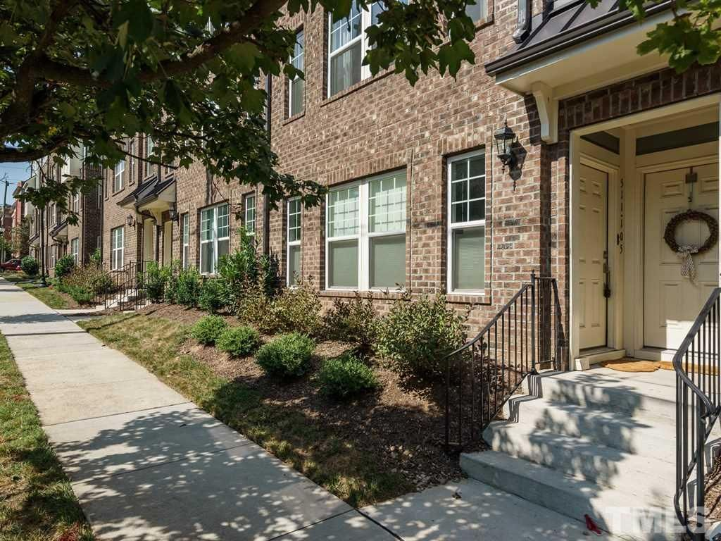 511 N Person St #105, Raleigh, NC 27604 - Estimate and Home Details ...