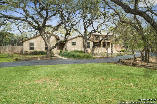 9325 Bluebell Dr, Garden Ridge, TX 78266 - Estimate and Home Details ...