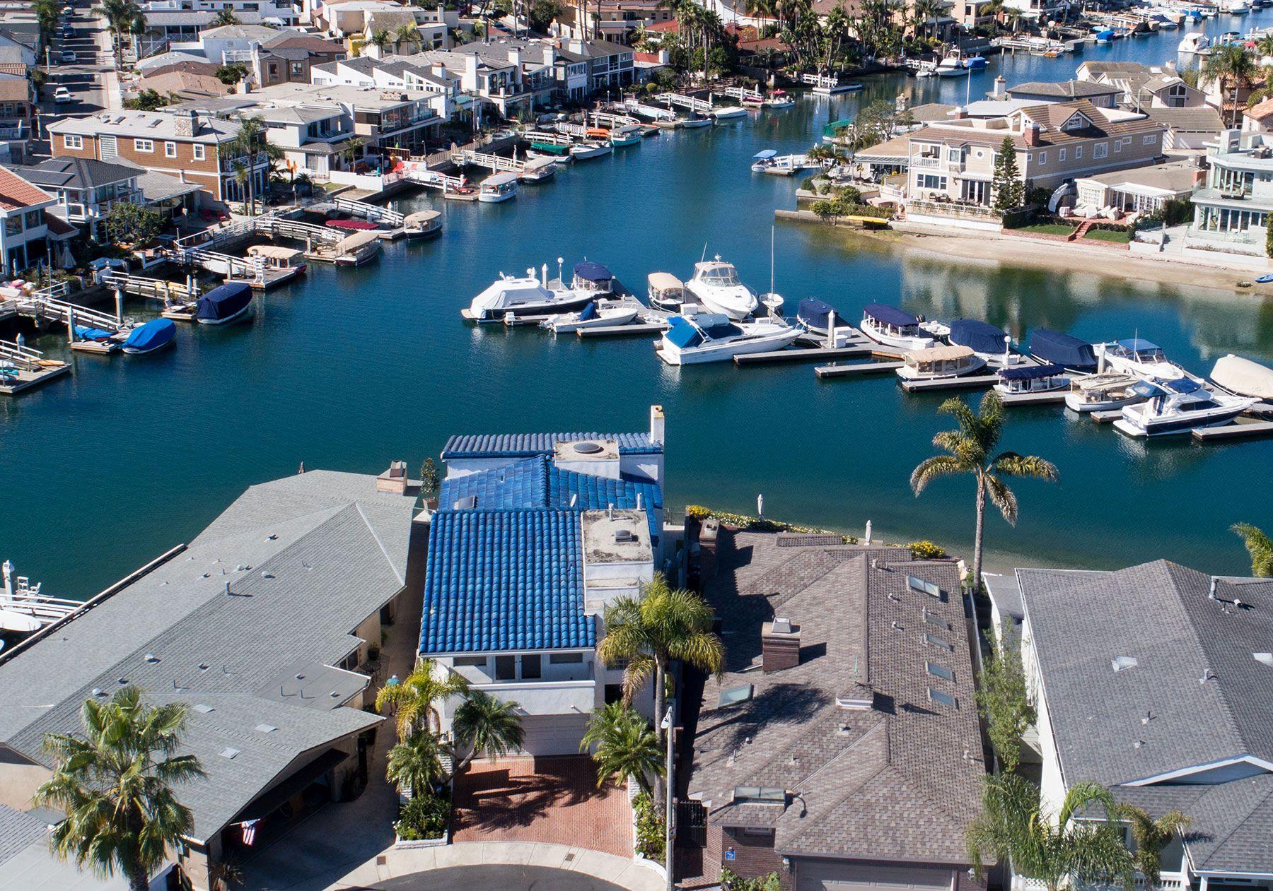 58 balboa cvs newport beach ca 92663 trulia