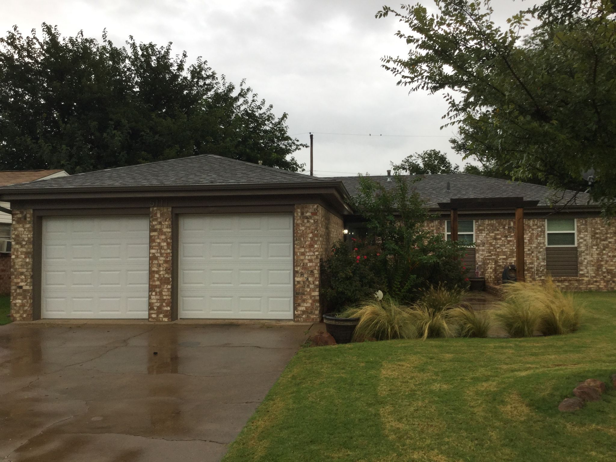 Royce Dr For Sale Amarillo TX