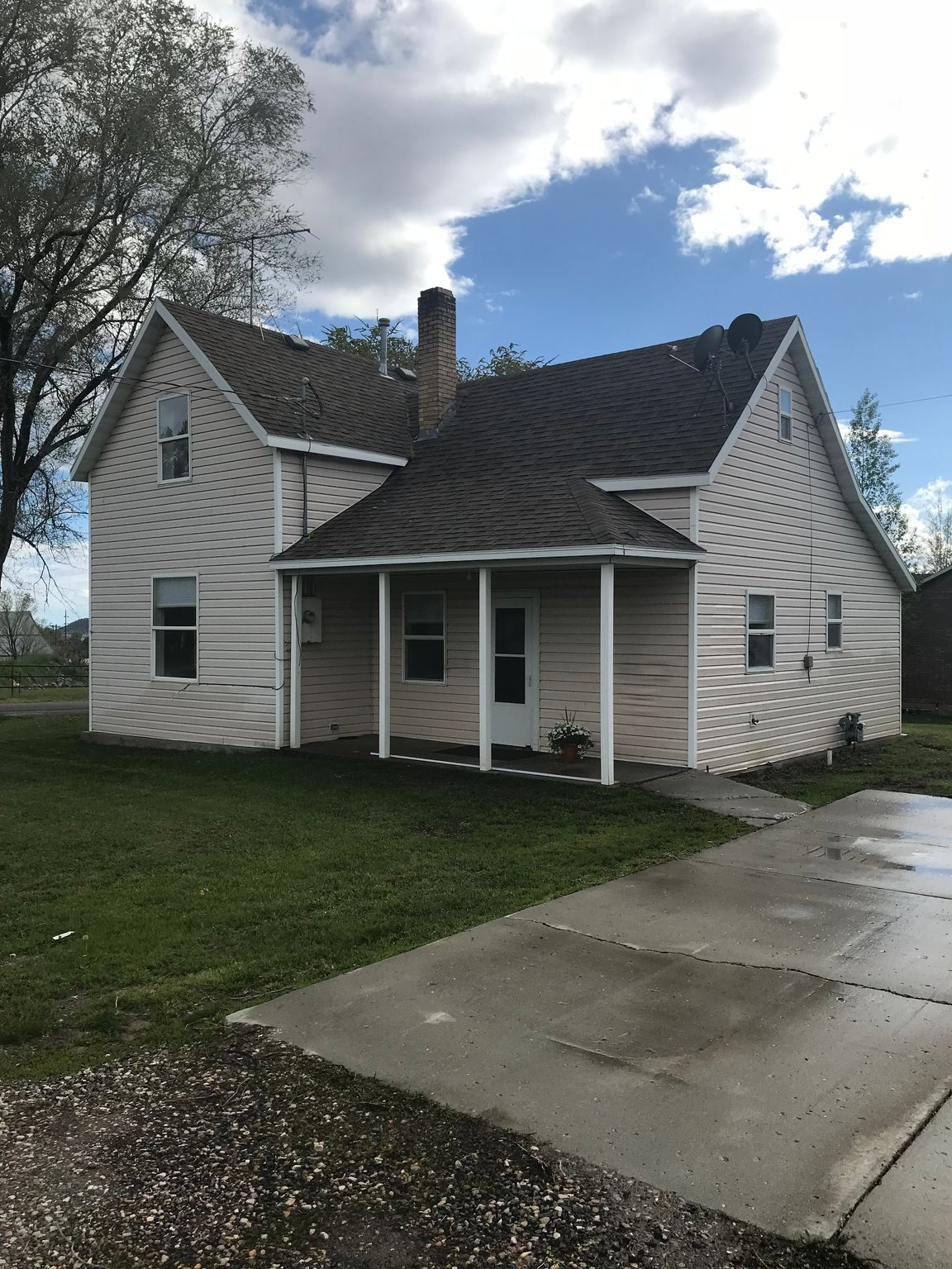 285 E 100 N, Fairview, UT 84629 - 3 Bed, 2 Bath Single-Family Home - 17  Photos | Trulia