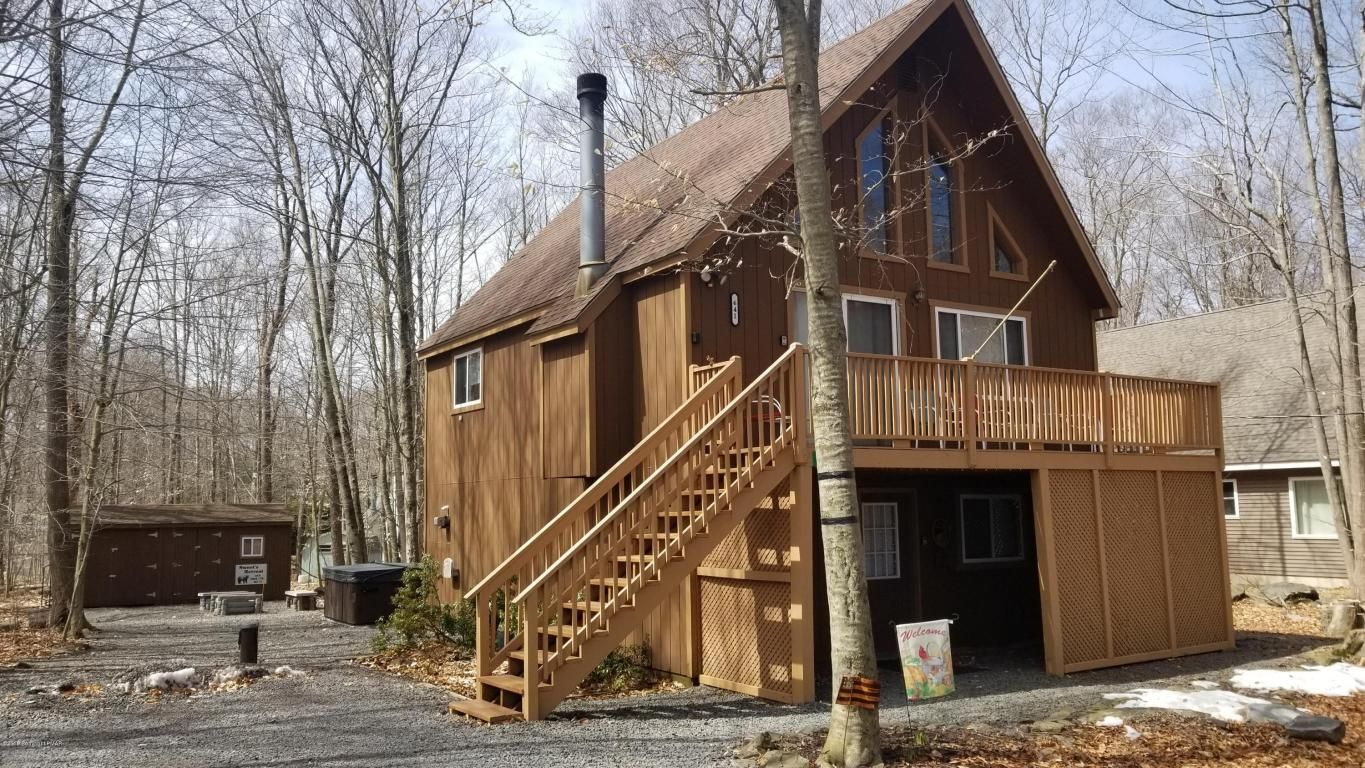 hills the mountains pocono abandoned resorts sale pennsylvania cabins of penn poconos eerie for