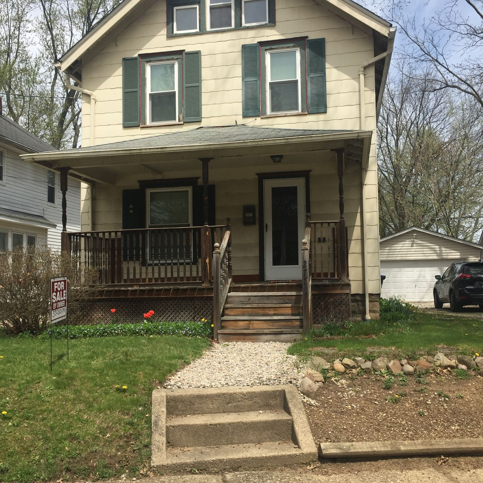 2779 Norwood St, Cuyahoga Falls, OH 44221 | Trulia