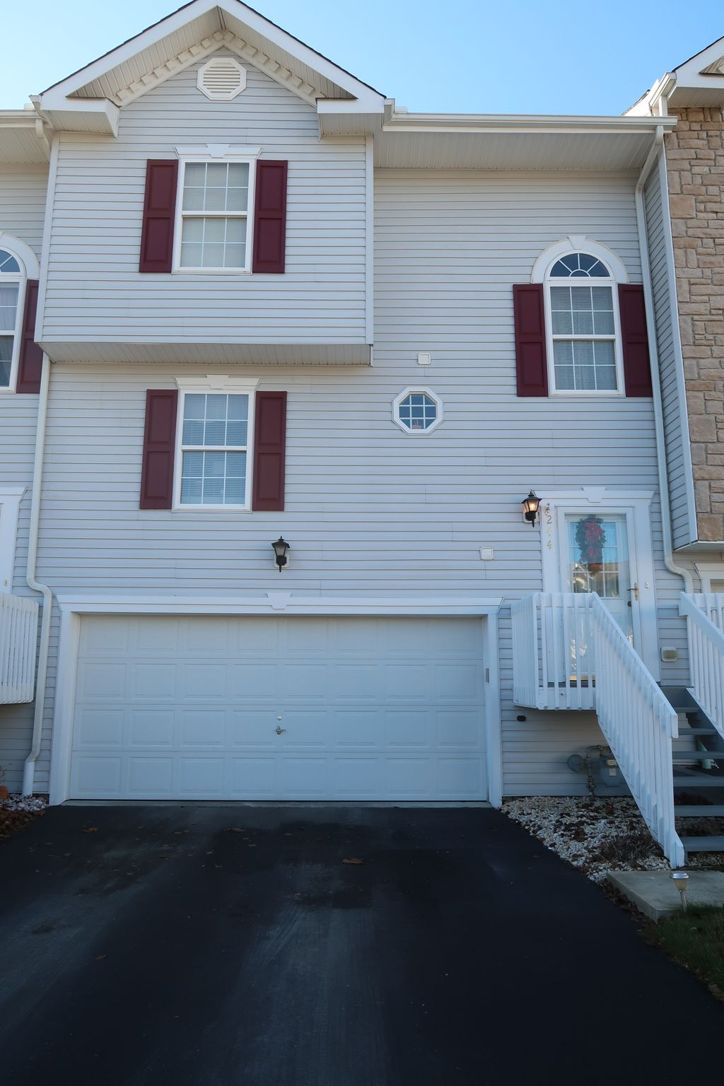 244 Manor View Dr, Manor, PA 15665 - Recently Sold | Trulia
