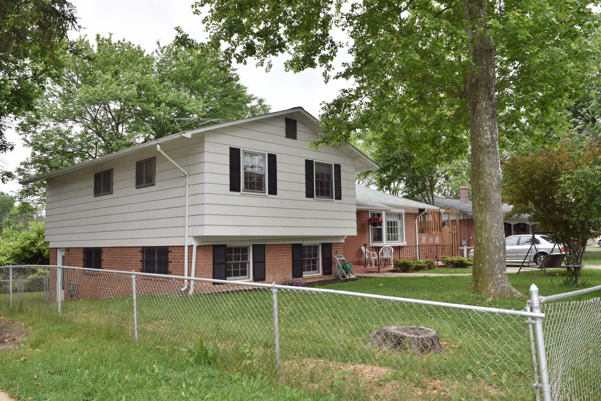 Bucknell Dr Silver Spring MD Recently Sold