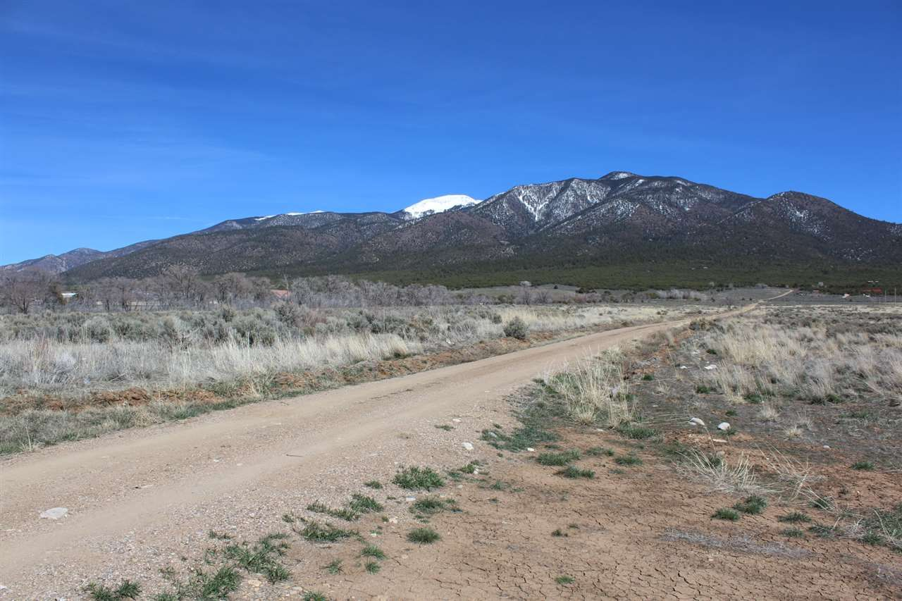 2697 State Highway 522 Questa Nm 87556 Lot Land Mls 103400 12 Photos Trulia