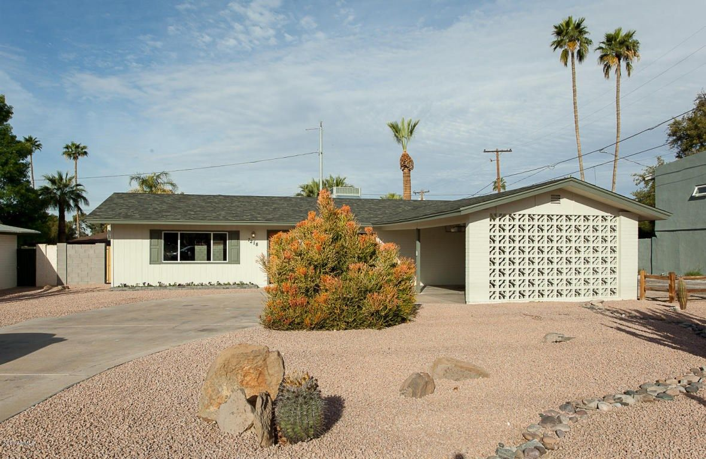 7218 N 12th St, Phoenix, AZ 85020 | Trulia