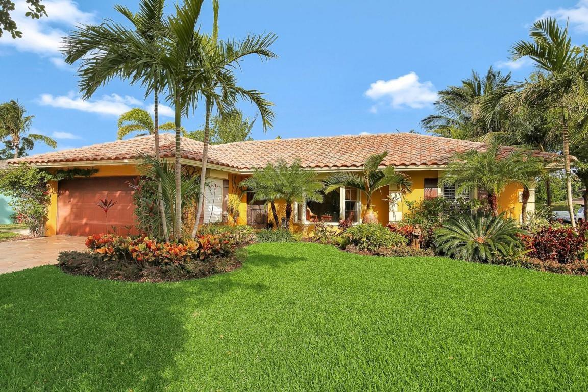 1167 Jason Way, West Palm Beach, FL 33406 - Estimate and Home ...