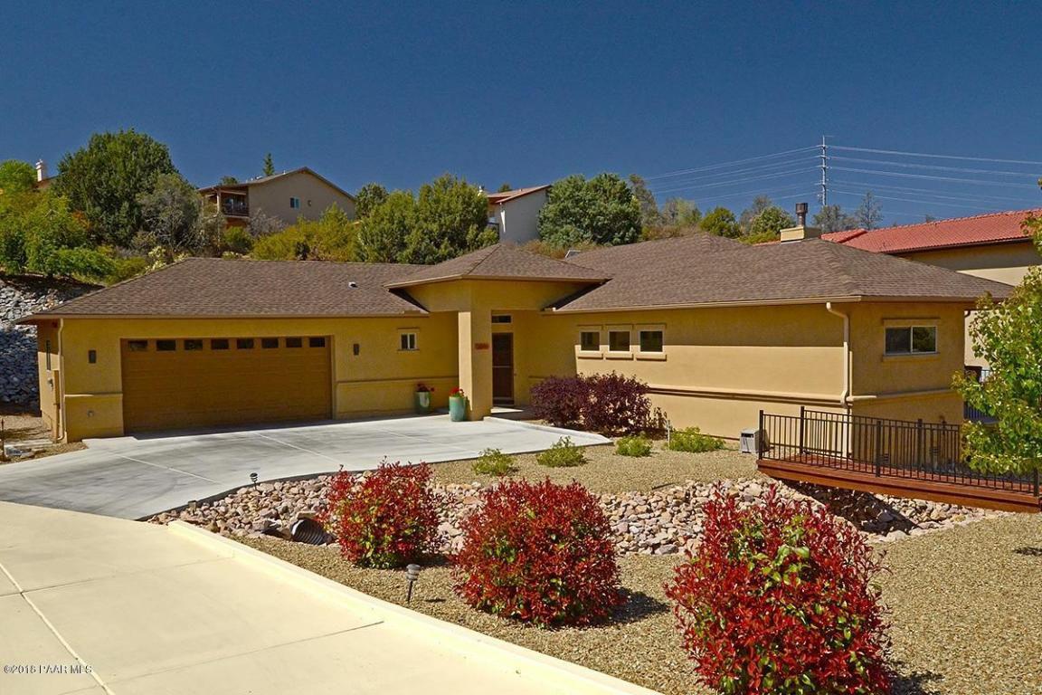255 W Smoke Tree Ln, Prescott, AZ 86301 | Trulia