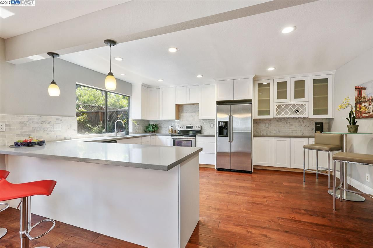 136 Capetown Dr, Alameda, CA 94502 - Estimate and Home Details | Trulia