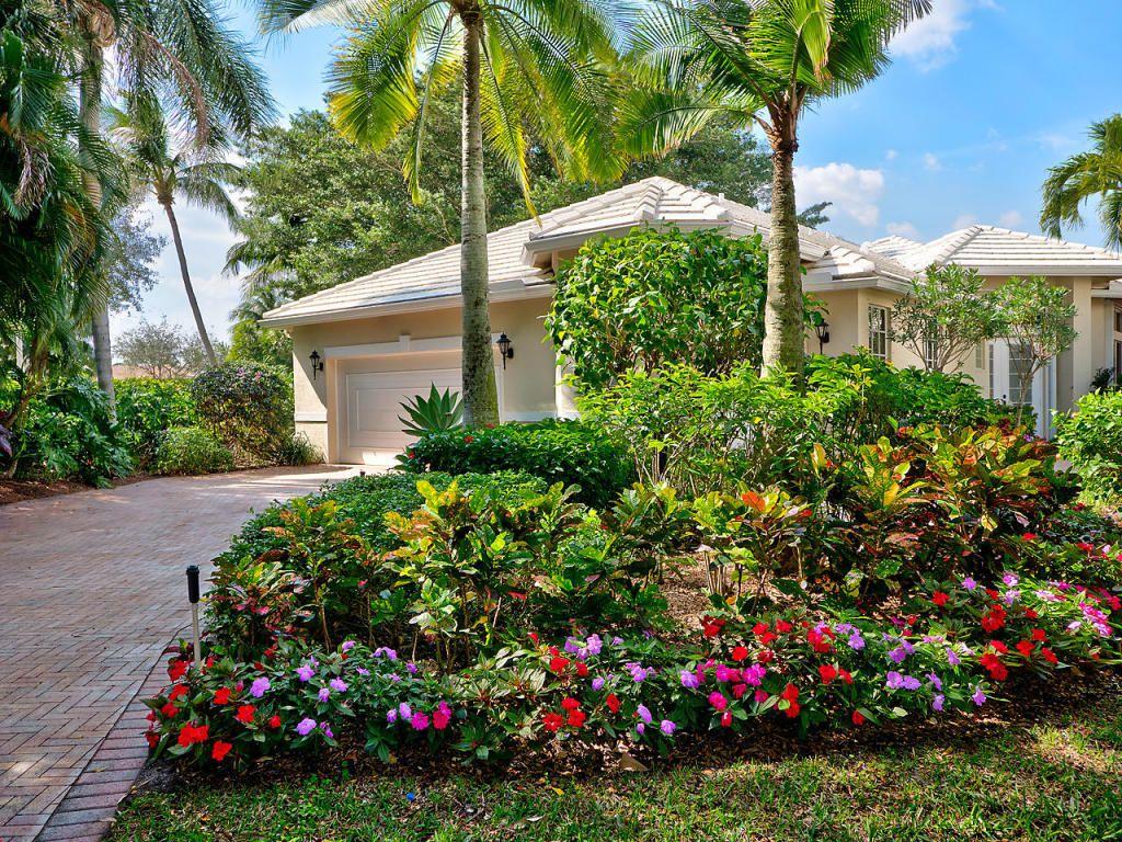 124 Victoria Bay Ct, Palm Beach Gardens, FL 33418 - Estimate and ...