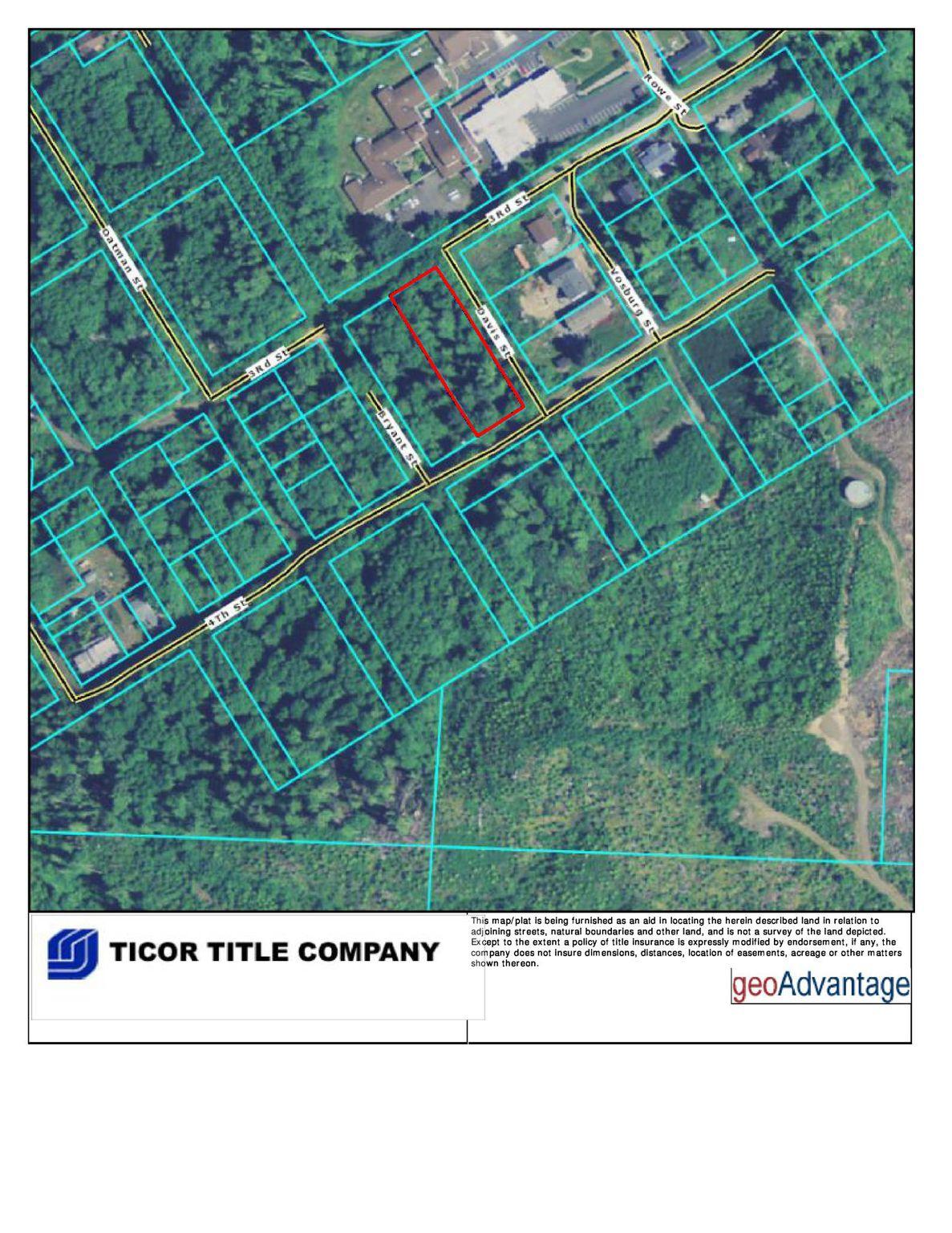 Wheeler Oregon Map.4th St Wheeler Or 97147 Lot Land Mls 18 828 6 Photos Trulia