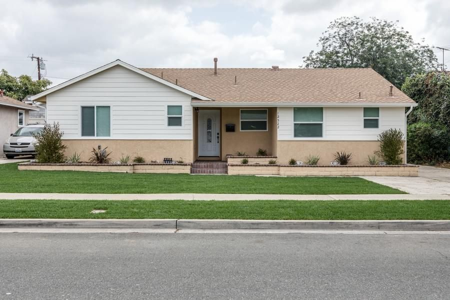 12522 Woodland Ln, Garden Grove, CA 92840 - Recently Sold | Trulia