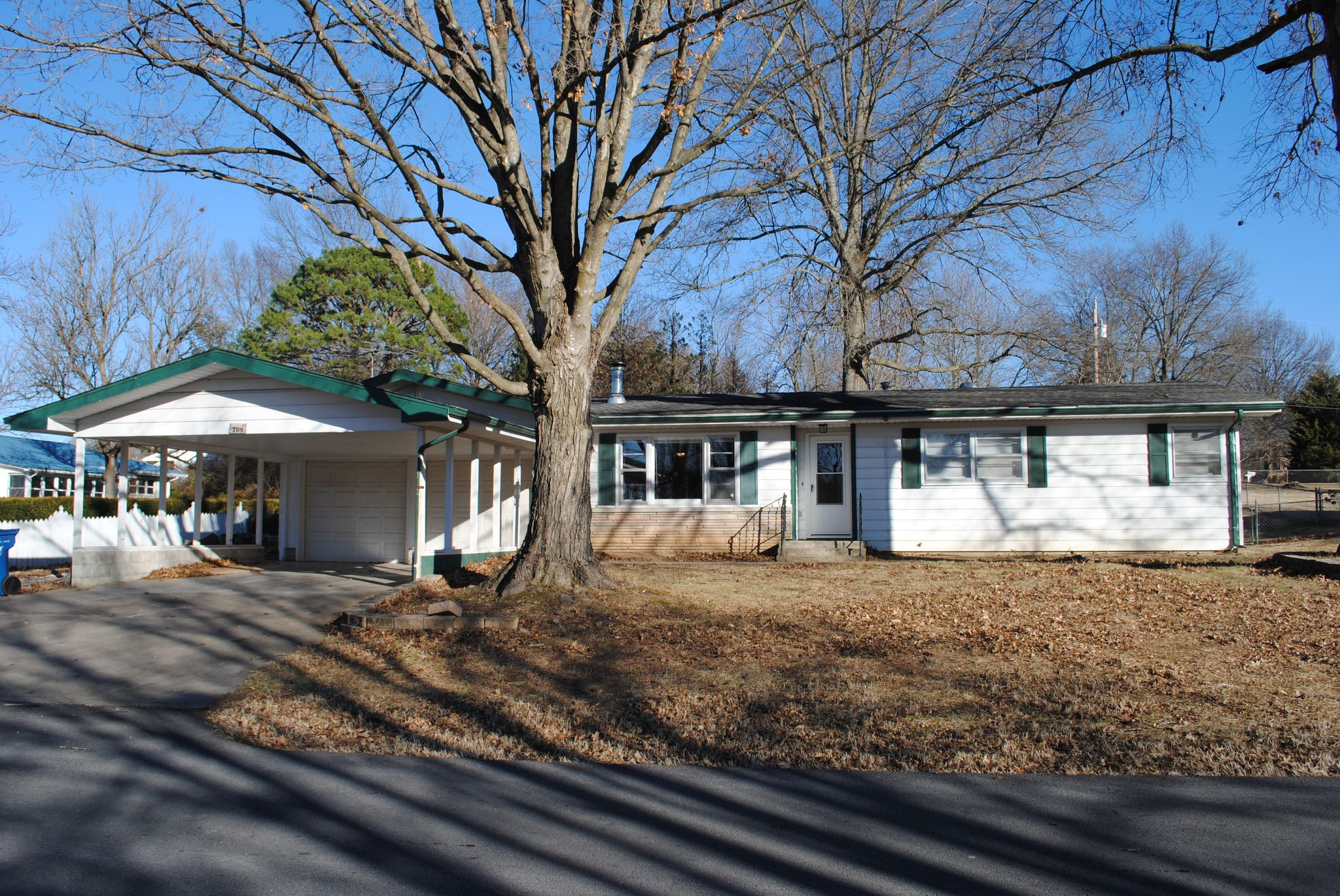 Right Here is the Innovative Image Of Patio Homes for Sale Ozark Mo