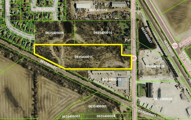 32146 N State Route 83, Grayslake, IL 60030 - Lot/Land - MLS #10048198 - 13  Photos | Trulia