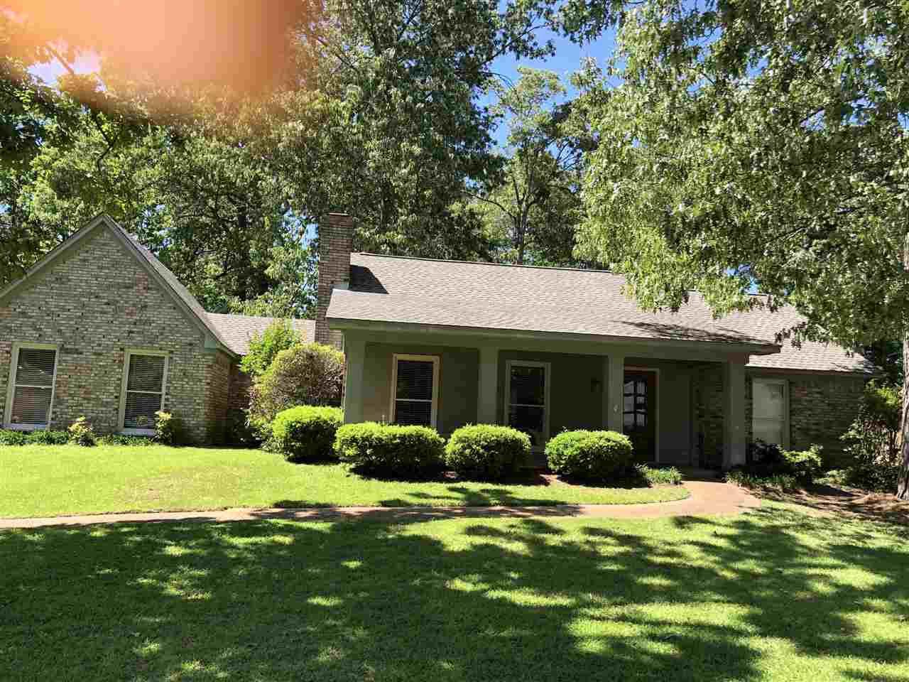 103 Parkway Cv, Brandon, MS 39047 - Estimate and Home Details   Trulia