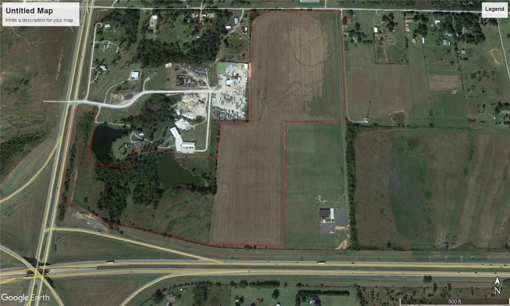 N Highway 177 & #I-40, Shawnee, OK 74804 - Lot/Land - MLS #857351 | on oklahoma county maps and highways, oklahoma voting districts, oklahoma turnpike maps and rates, york pa street map, arkansas highway road conditions map, oklahoma i-40 road conditions, us hwy 67 map, oklahoma fairgrounds speedway, oklahoma grand lake casino, i-40 route map, national highway 40 map, choctaw ok city limits map, streets of waterloo ia map, u.s. route 40 map, us 40 map, oklahoma i-40 rest areas, new mexico i-40 map, show directions on a map, oklahoma fishing maps, i 40 texas map,