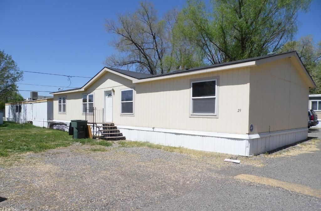 830 Independent Ave 29 Grand Junction Co 81505 3 Bed 2 Bath
