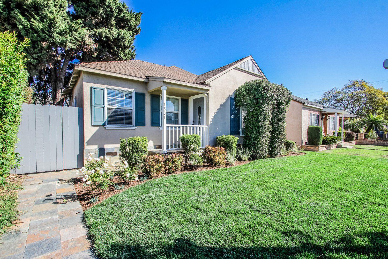 1551 E Harding St, Long Beach, CA 90805 - Estimate and Home Details ...
