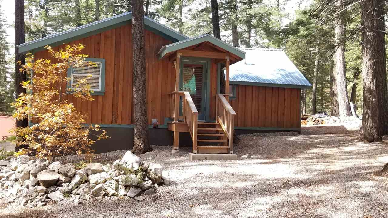 charming homeaway rental copper vacation cabin cabins top cloudcroft