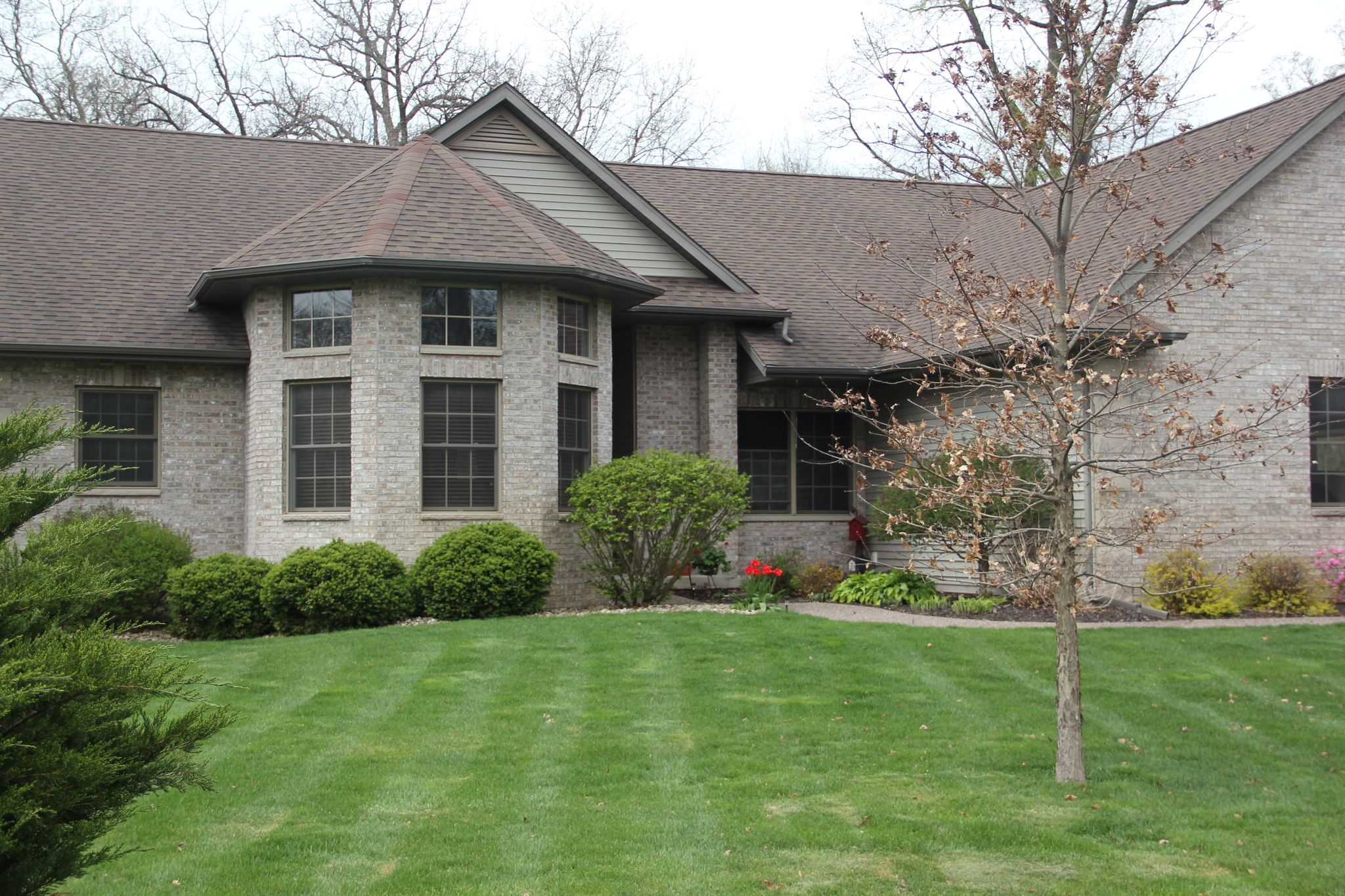 12 Autumn Creek Dr Coal Valley IL Recently Sold