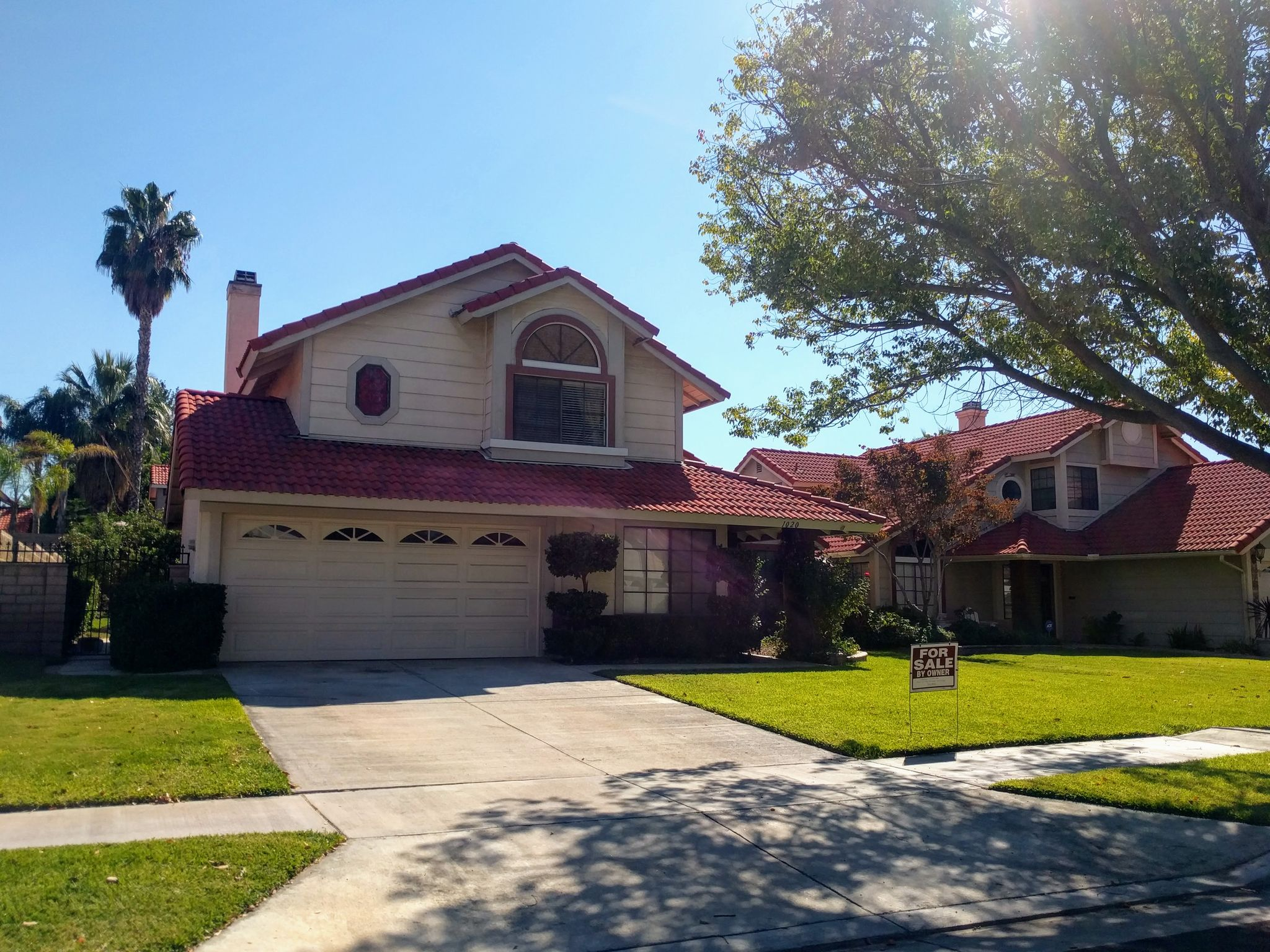 1020 doyle ave for sale redlands ca