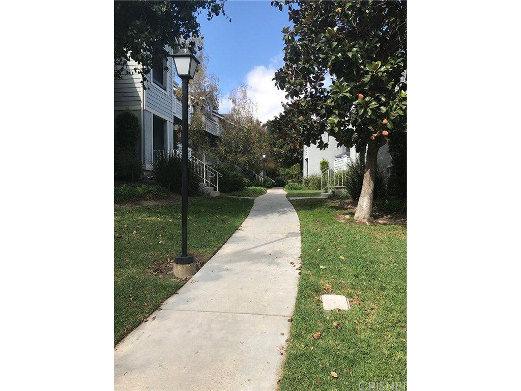 20313 Rue Crevier #568, Santa Clarita, CA 91351 - Estimate and Home ...