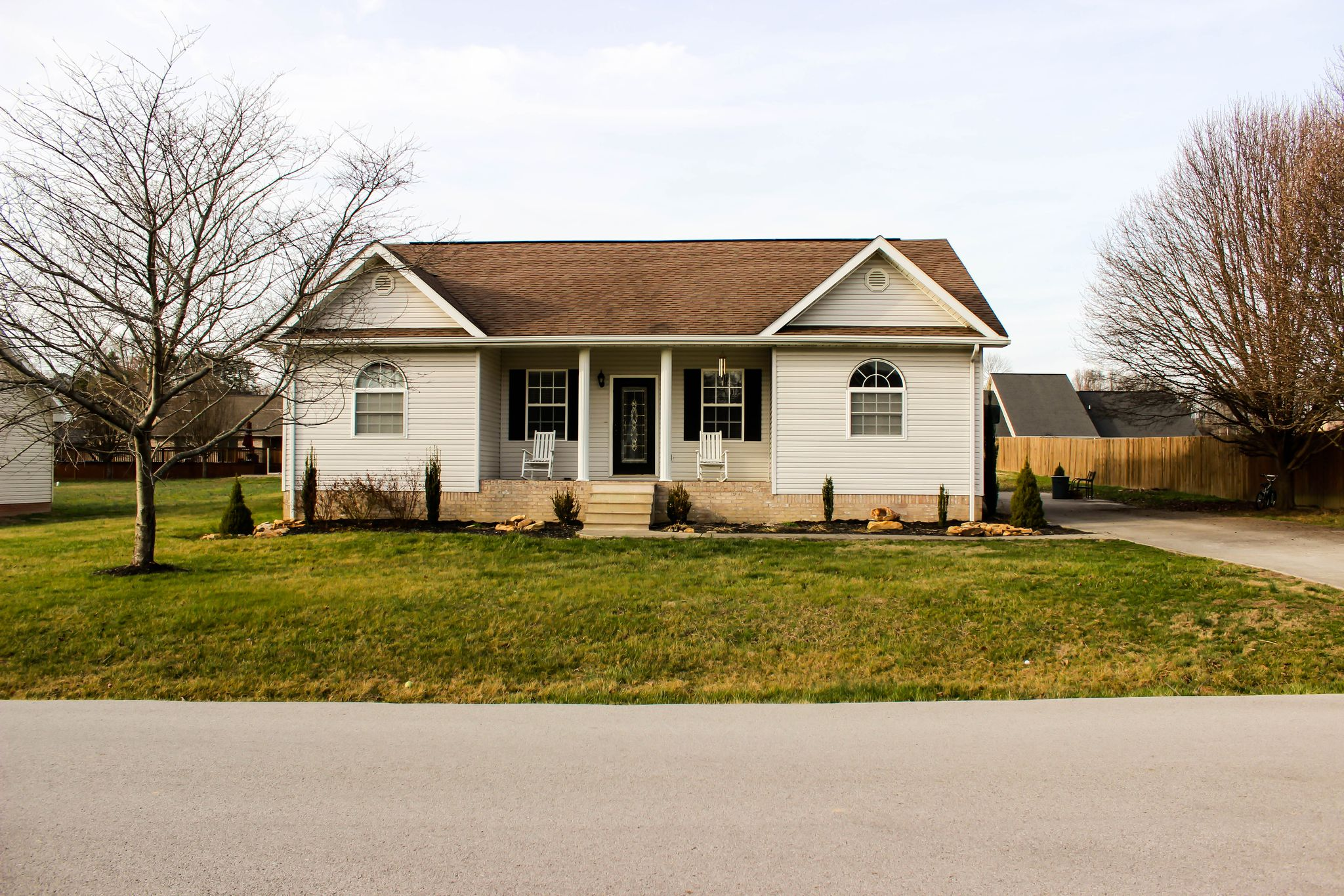 77 fieldstone dr corbin ky estimate and home details