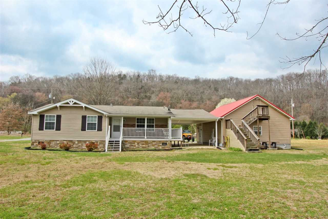 1477 River Chase Trl