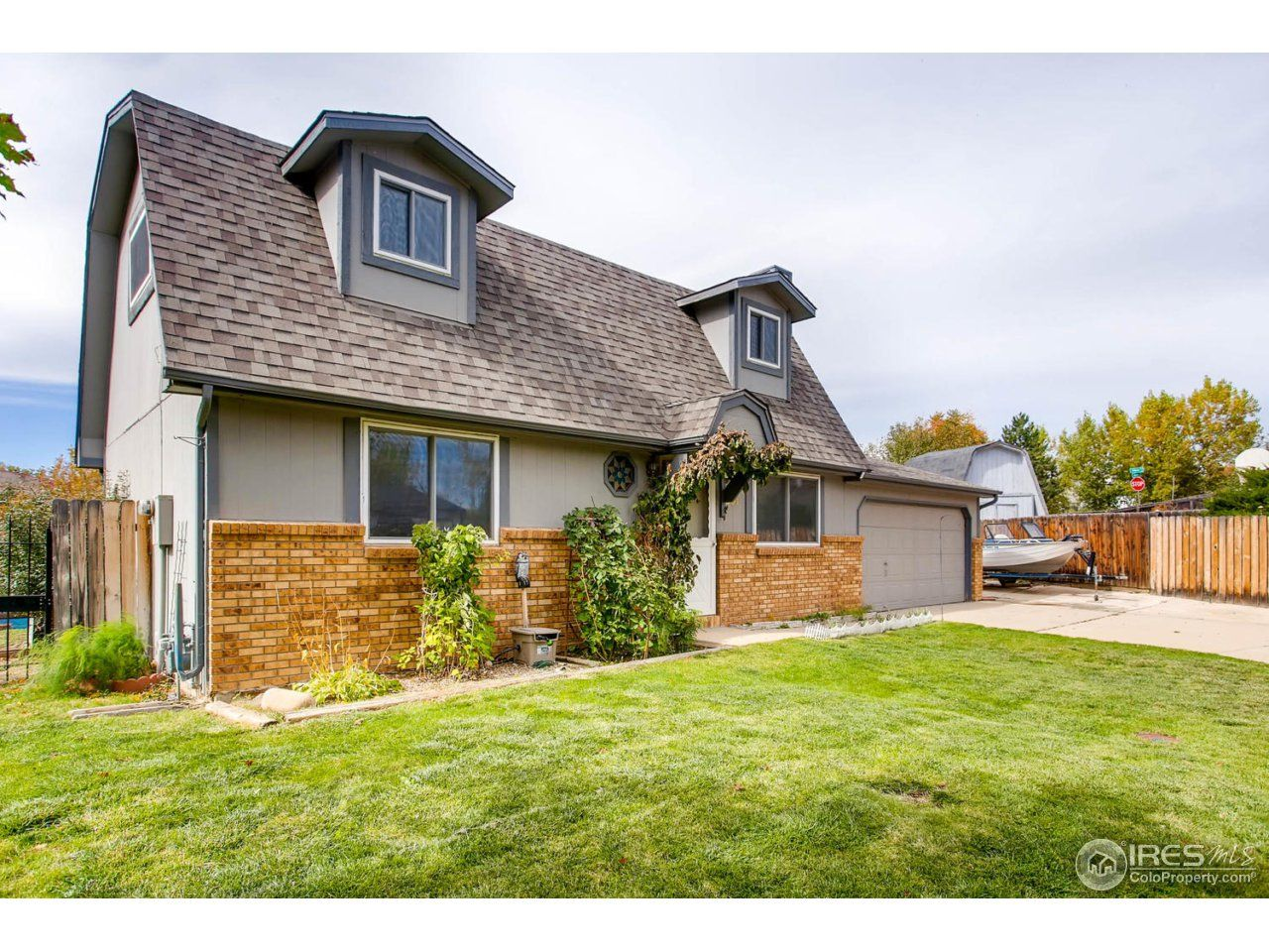 201 tralee ct, fort collins, co 80525 - estimate and home details