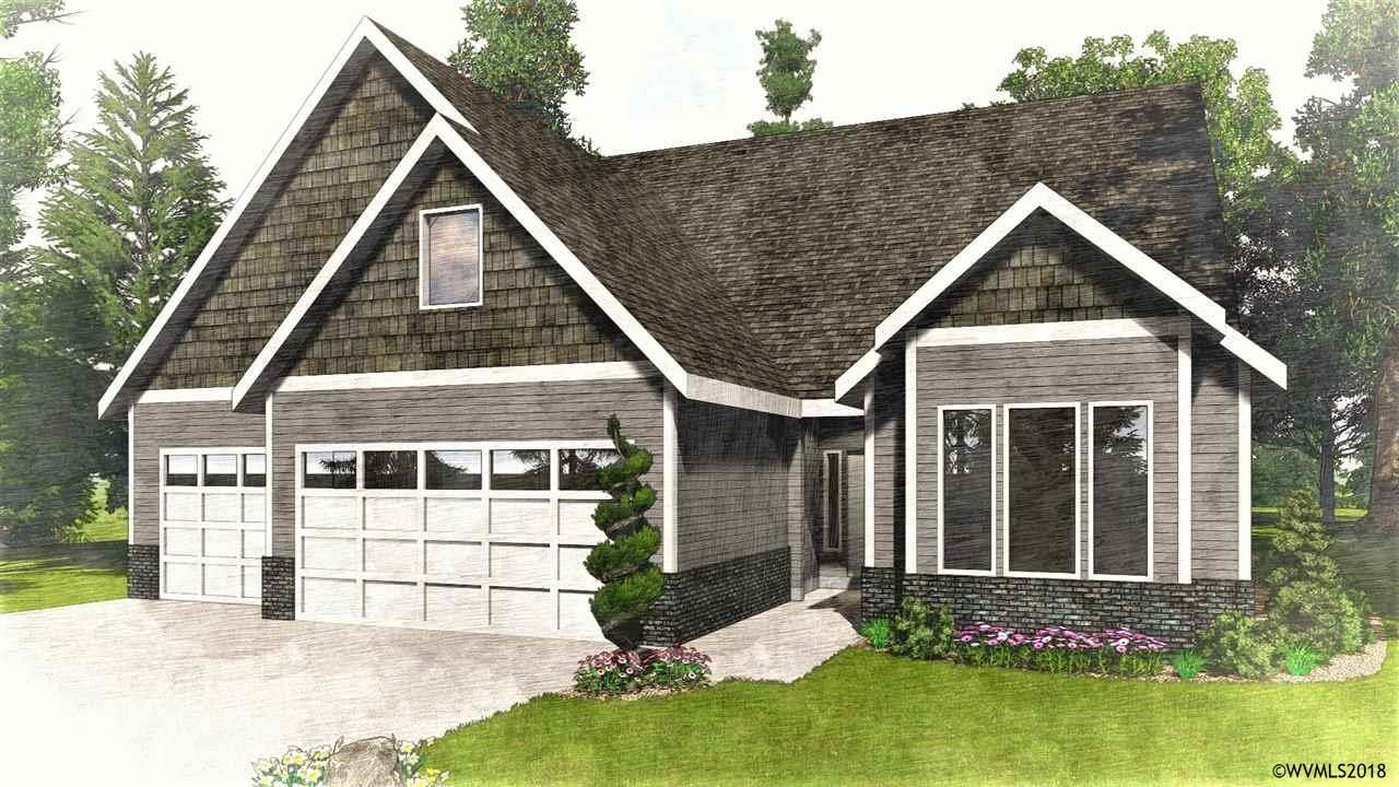 Awesome Victoria For Sale Mcminnville Or Trulia Interior Design Ideas Clesiryabchikinfo