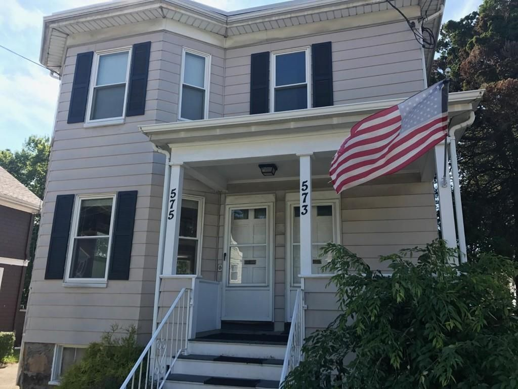 to for st estate by ma properties peabody lynnfield photo price blinds homes mls residential in sale property and info go real