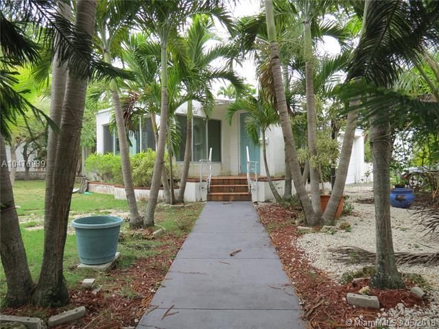 160 SW 28th Rd For Sale - Miami, FL | Trulia