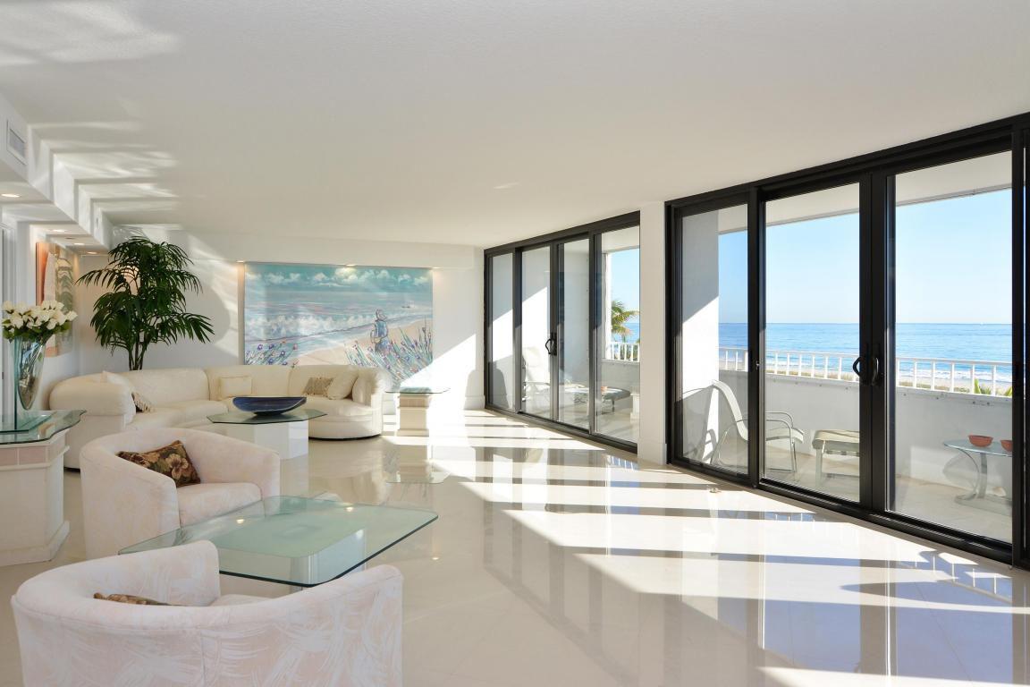 2600 S Ocean Blvd #25, Boca Raton, FL 33432 - Estimate and Home ...