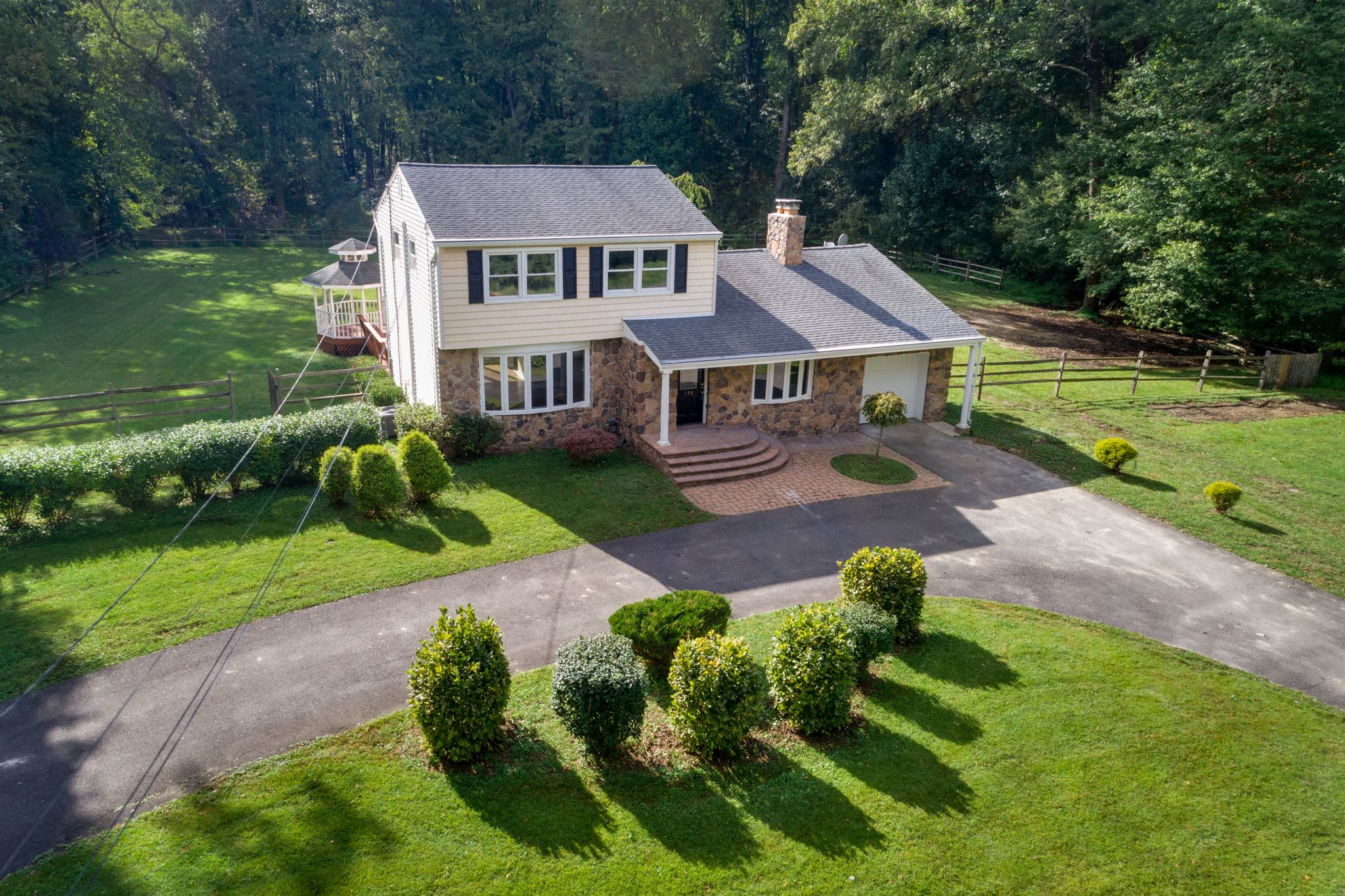 150 New Rd For Sale - Marlton, NJ | Trulia
