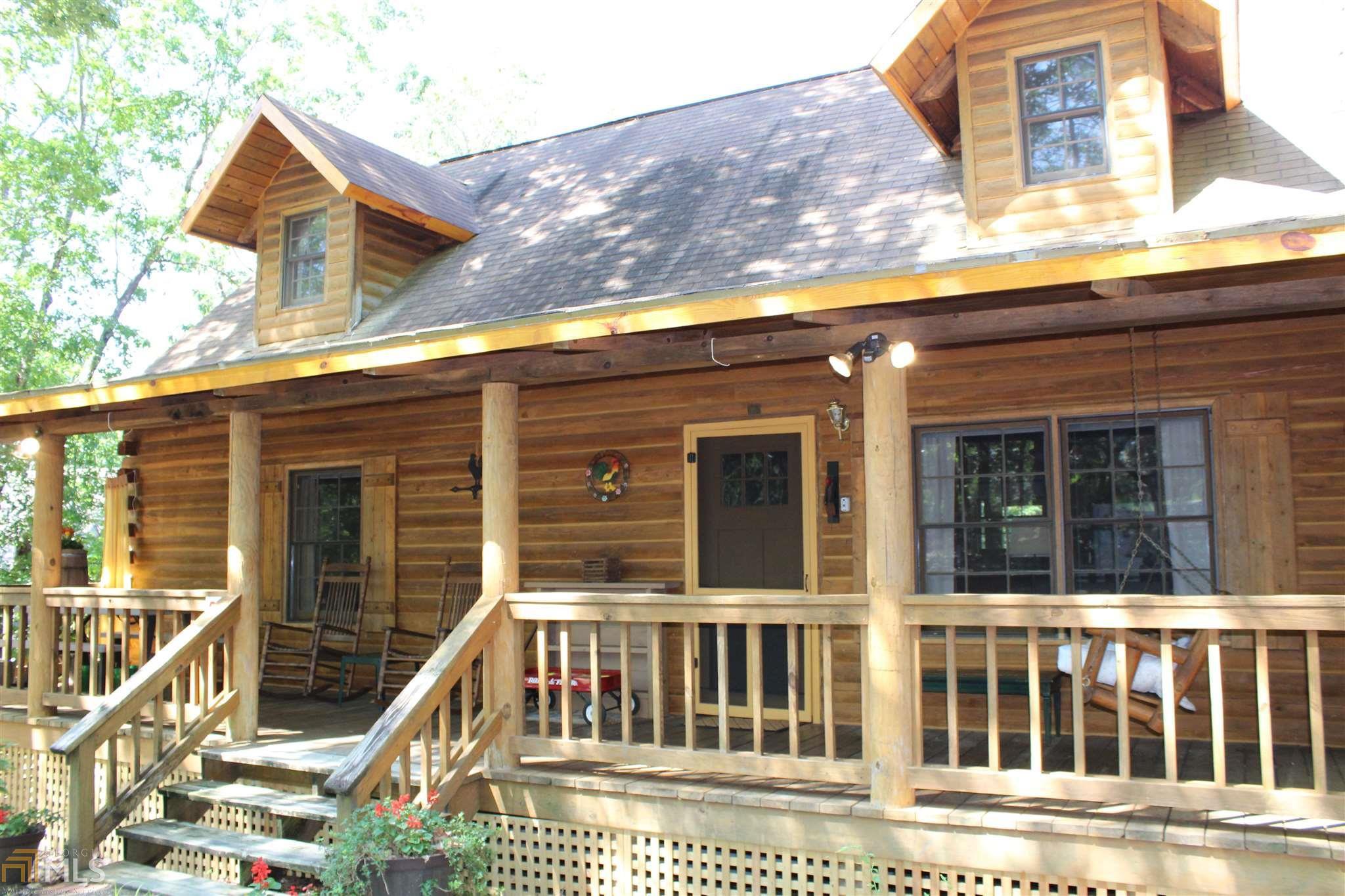 2167 Hines Gap Rd, Warm Springs, GA 31830 - Recently Sold | Trulia