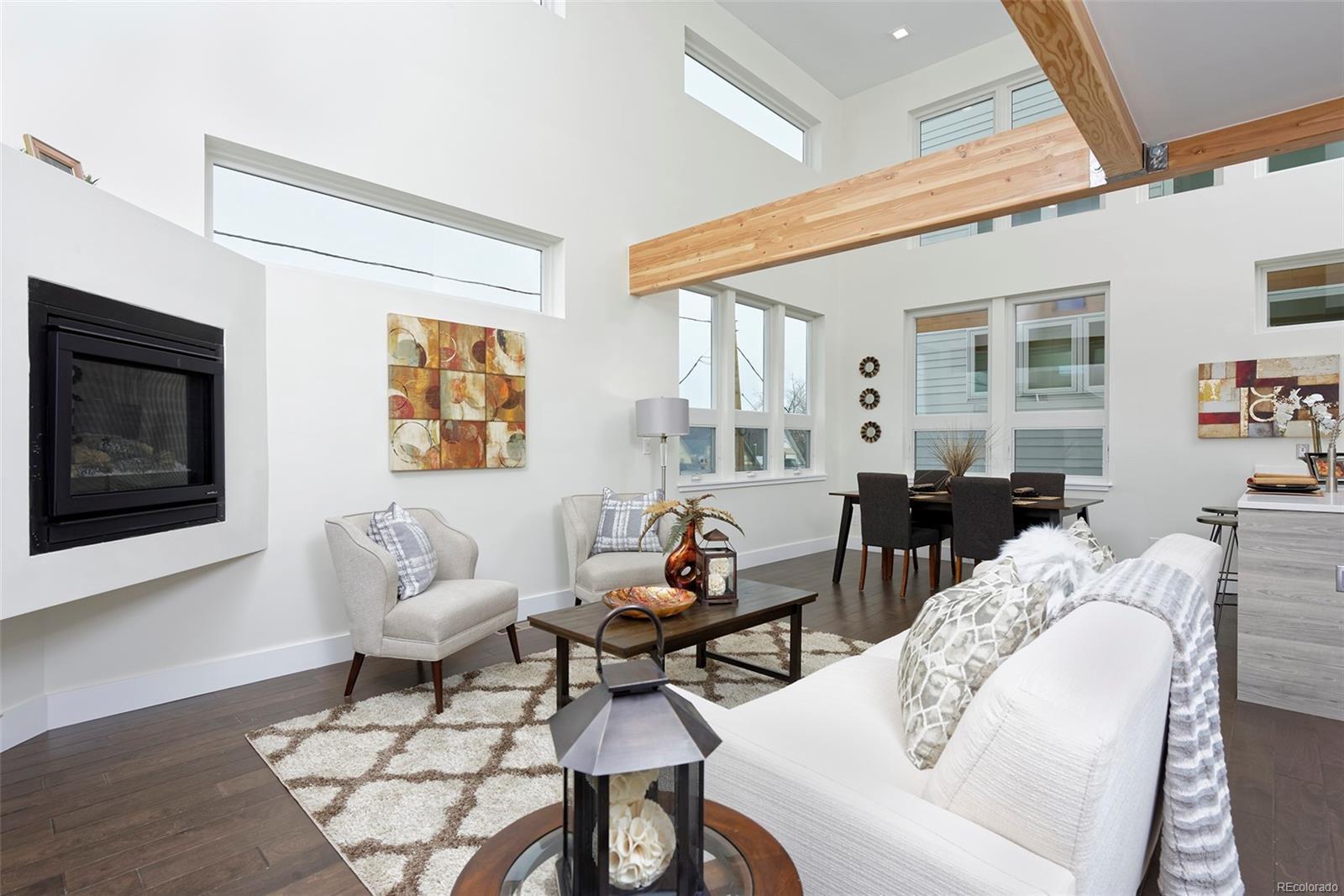 4190 Pecos St, Denver, CO 80211 - Estimate and Home Details | Trulia