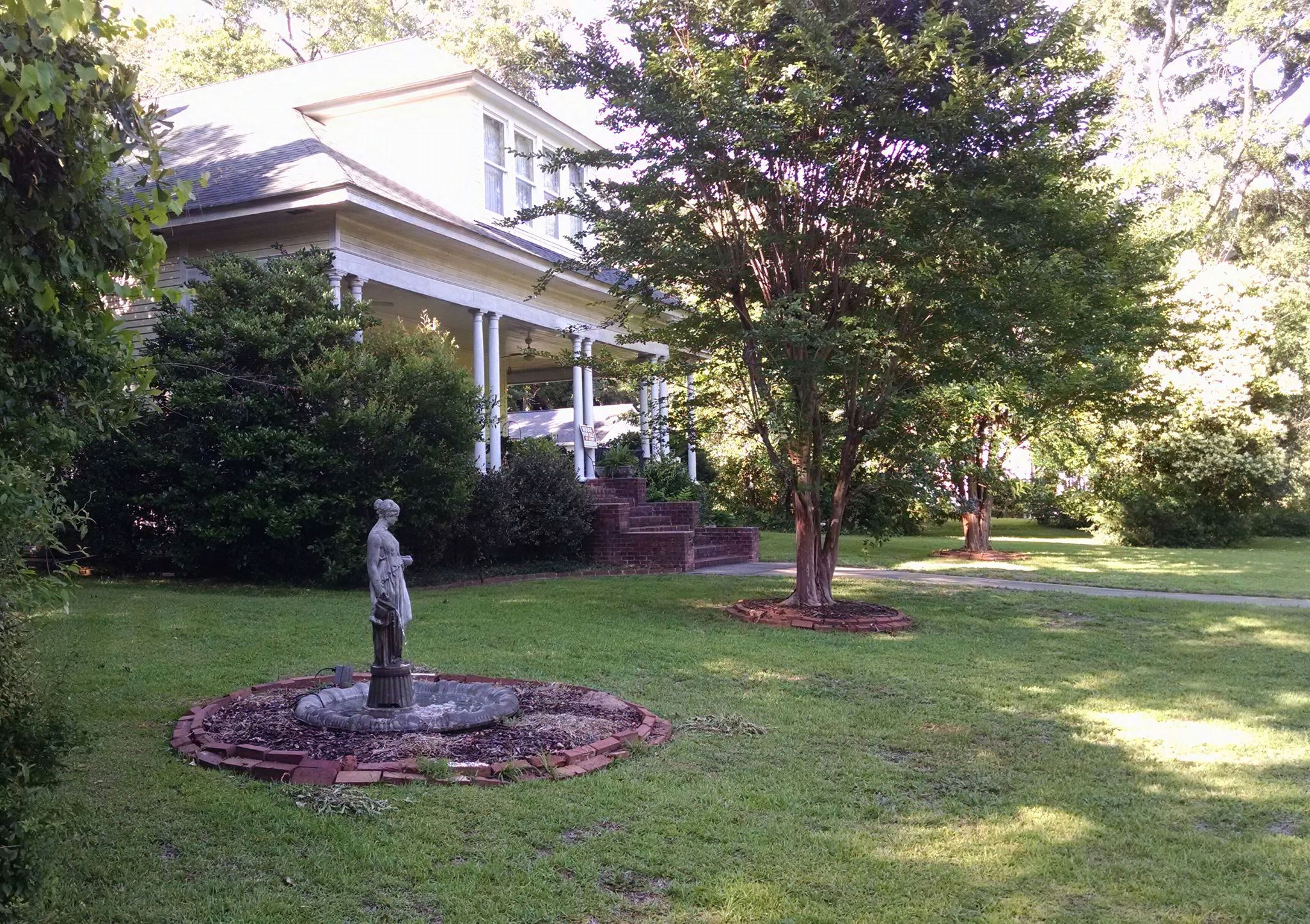 This Can Be A New Image Of Patio Homes for Sale Easley Sc