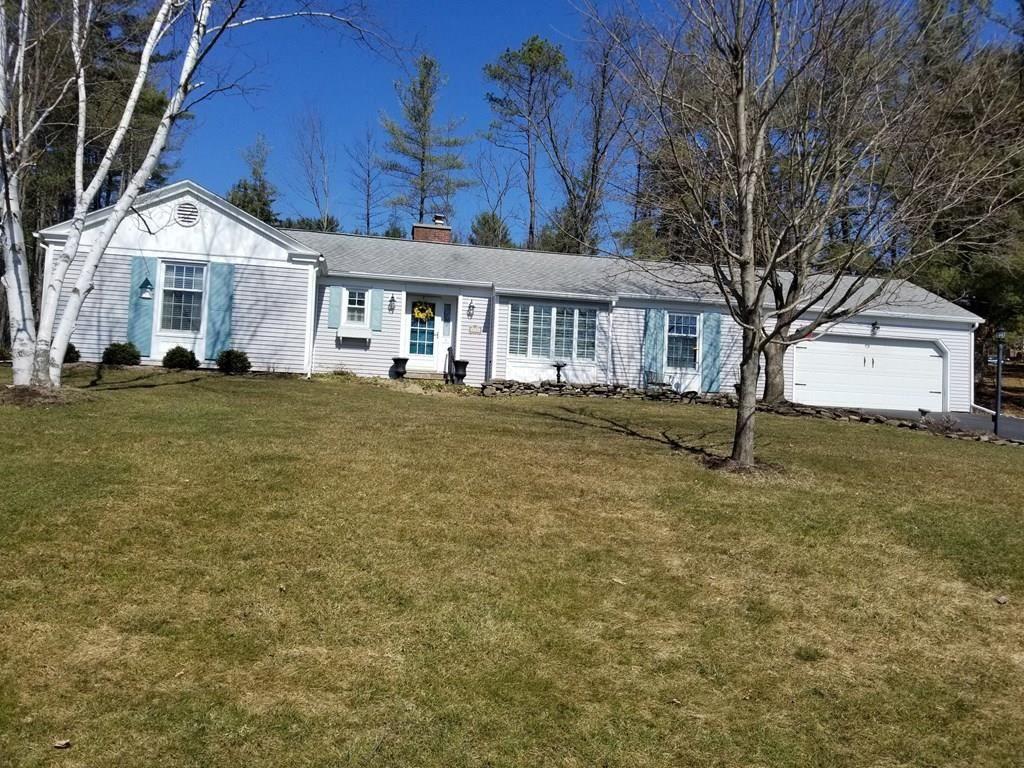 1736 Crestwood Rd, Elmira, NY 14905 - 3 Bed, 2 Bath Single-Family Home -  MLS #254735 - 21 Photos | Trulia