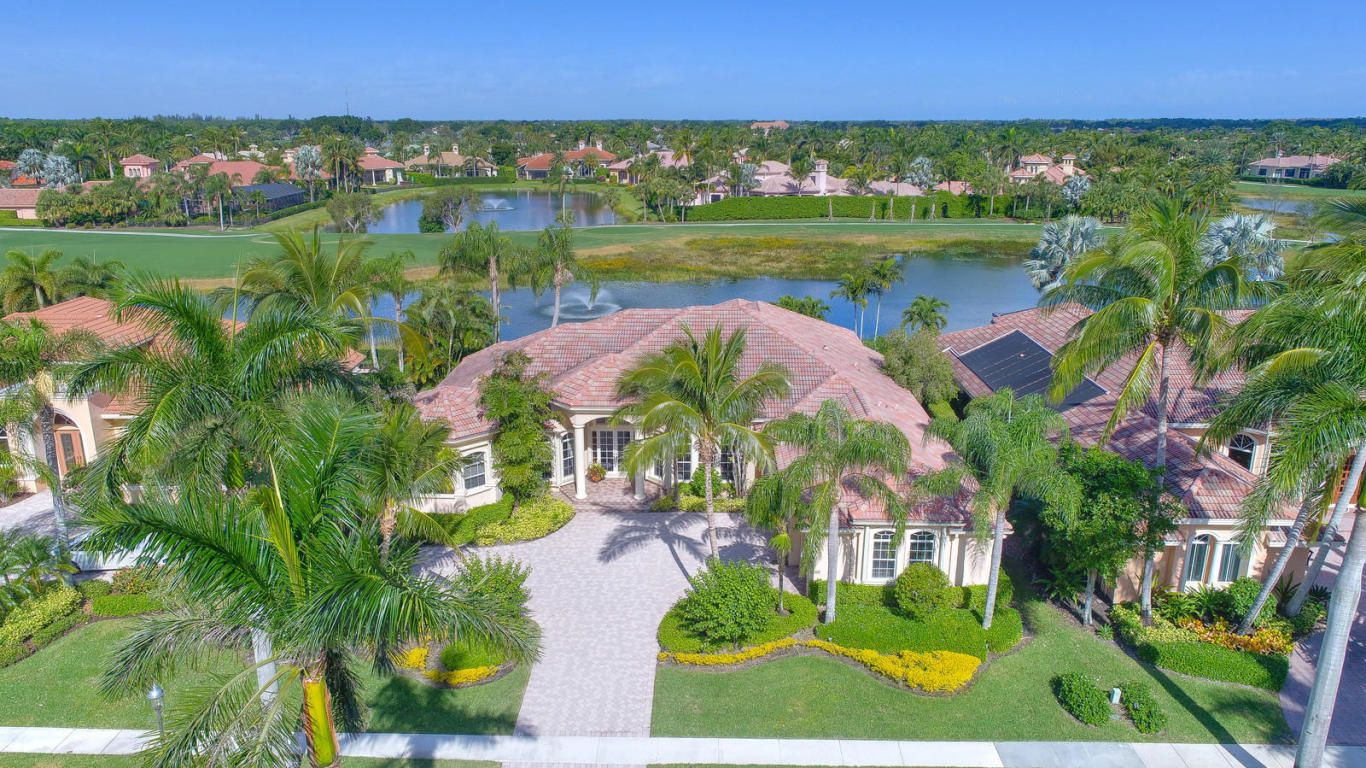 7565 Hawks Landing Dr For Sale - West Palm Beach, FL | Trulia