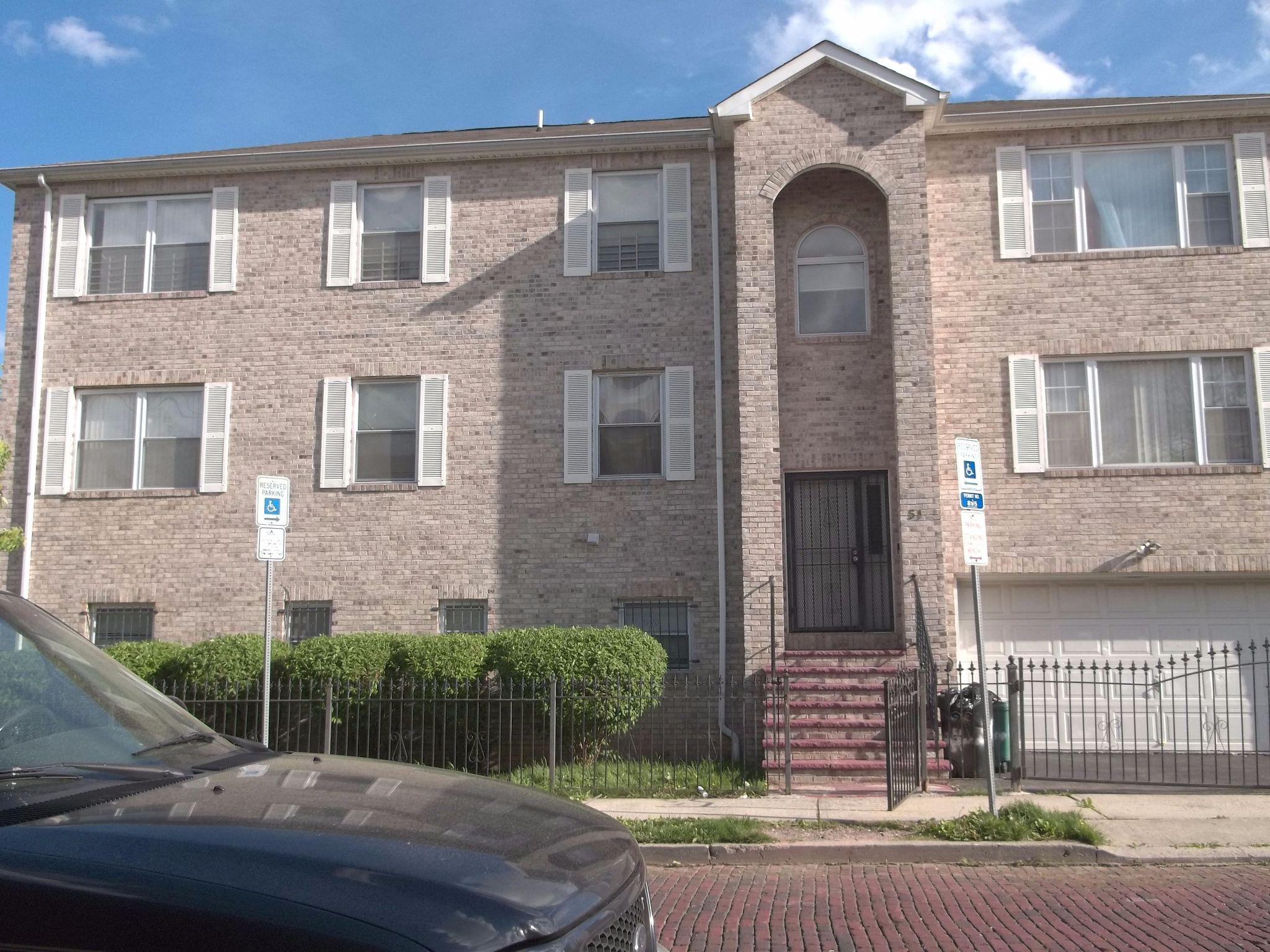 51 53 Holland St Newark NJ Estimate and Home Details
