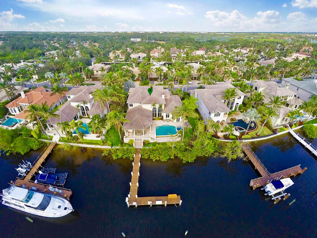 780 Harbour Isle Ct For Sale - West Palm Beach, FL   Trulia