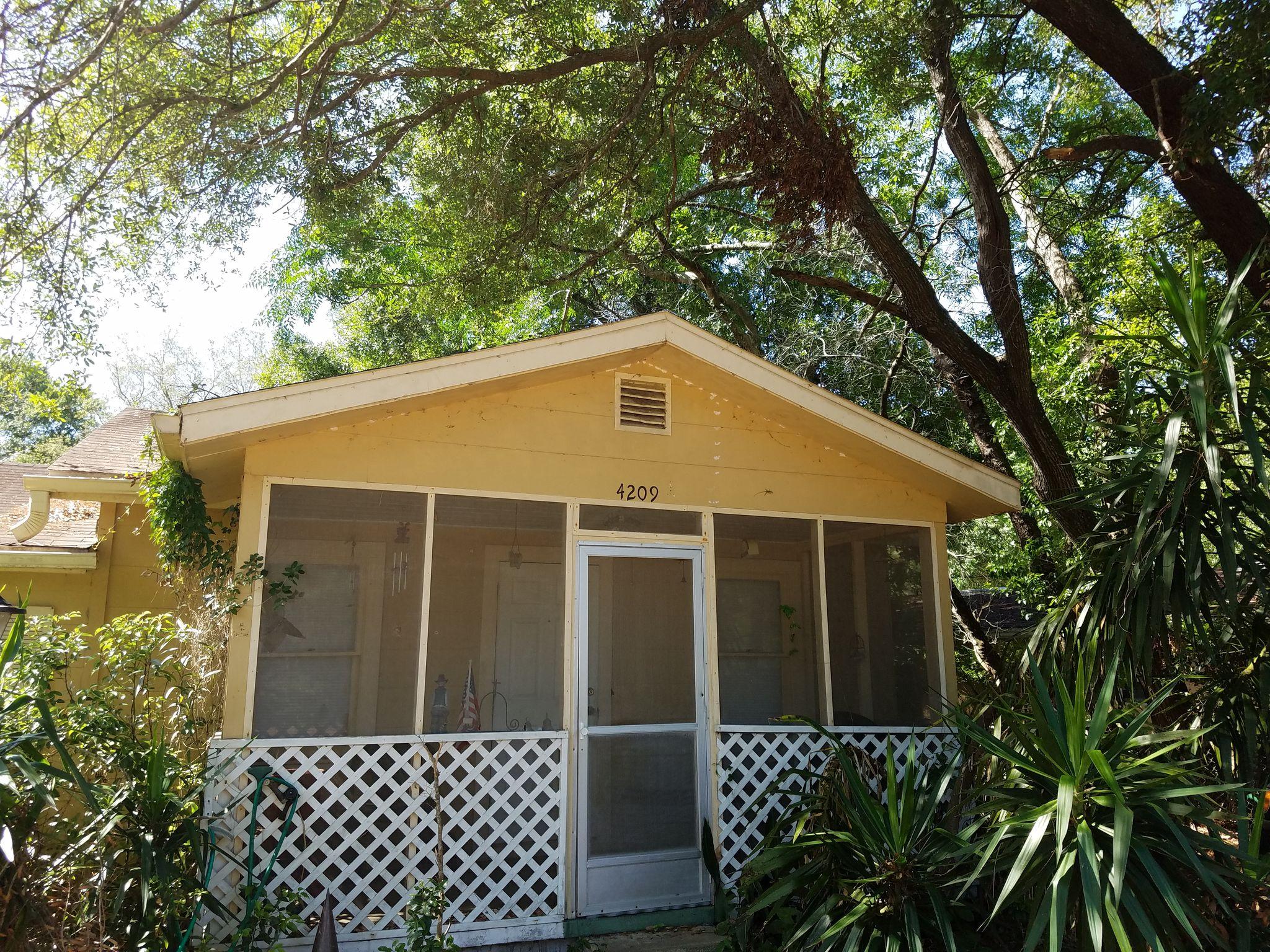 4209 E Bird St, Tampa, FL 33617 | Trulia