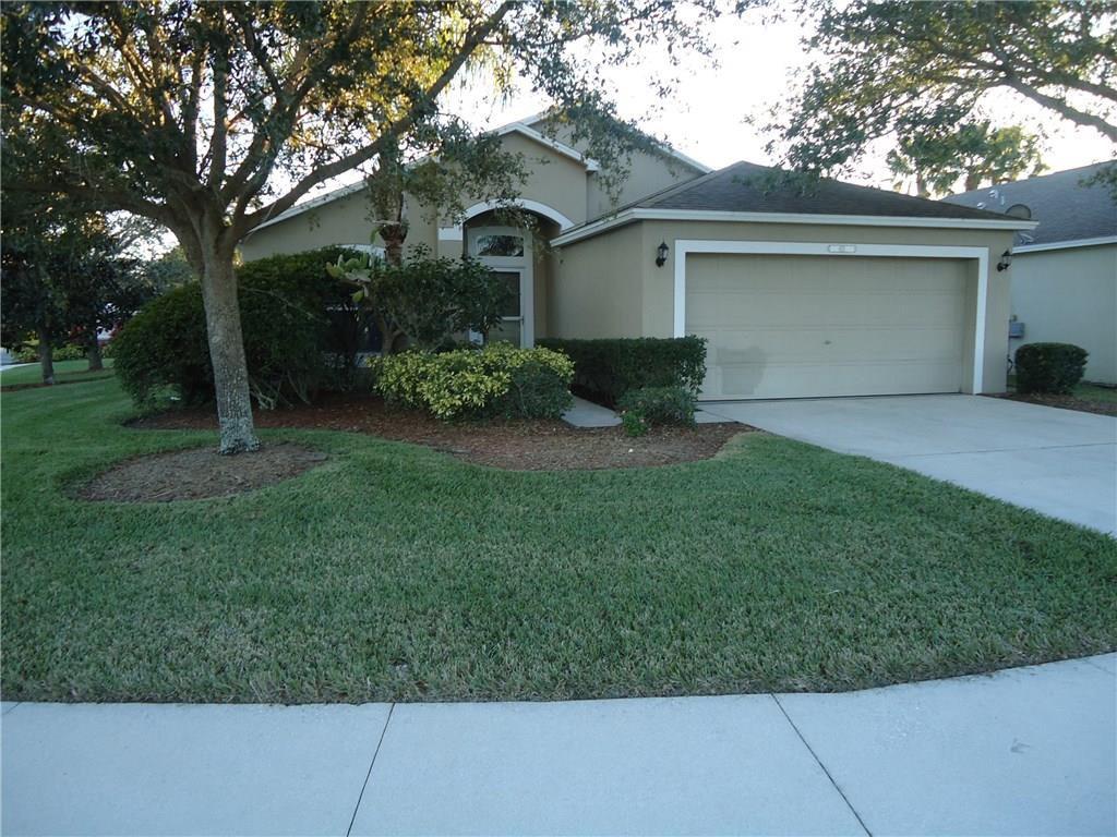 Address Not Disclosed, Vero Beach, FL 32960 - Estimate and Home ...
